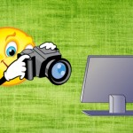 What is Screen Capture Software?