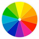 Choose Perfect Color Schemes Using Color Theory