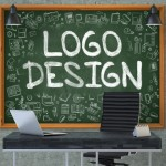 Quick Tips to Help You Create Stunning Logos